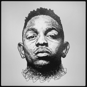 DJ Mahf - Kendrick Lamar - Swimming Pools Remix
